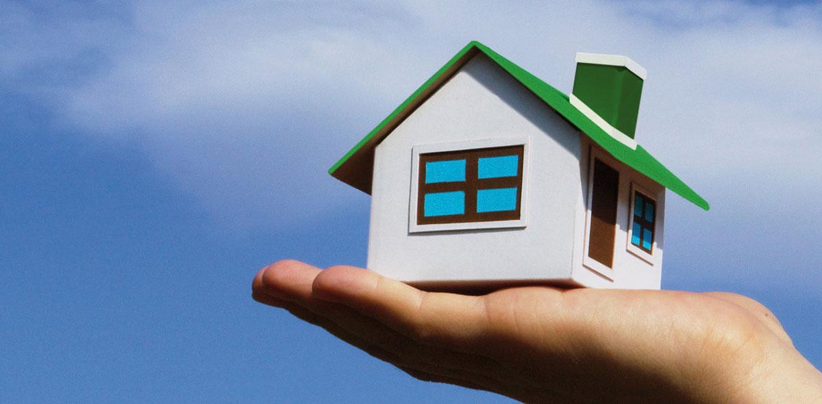 ce qu il faut savoir sur un devis d assurance habitation. Black Bedroom Furniture Sets. Home Design Ideas